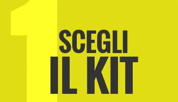 scegli_kit