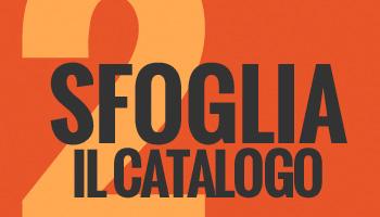 sfoglia_catalogo
