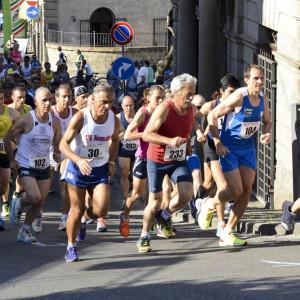 maratonina_castagni