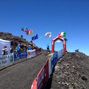 supermaratona_etna