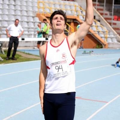 atletica_sandro_calvesi