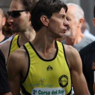 atletica_viadana