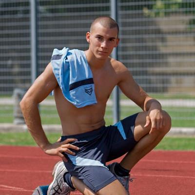 atleticafe