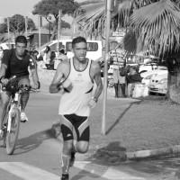 atletica_edoardo_sanna_elmas_sardegna