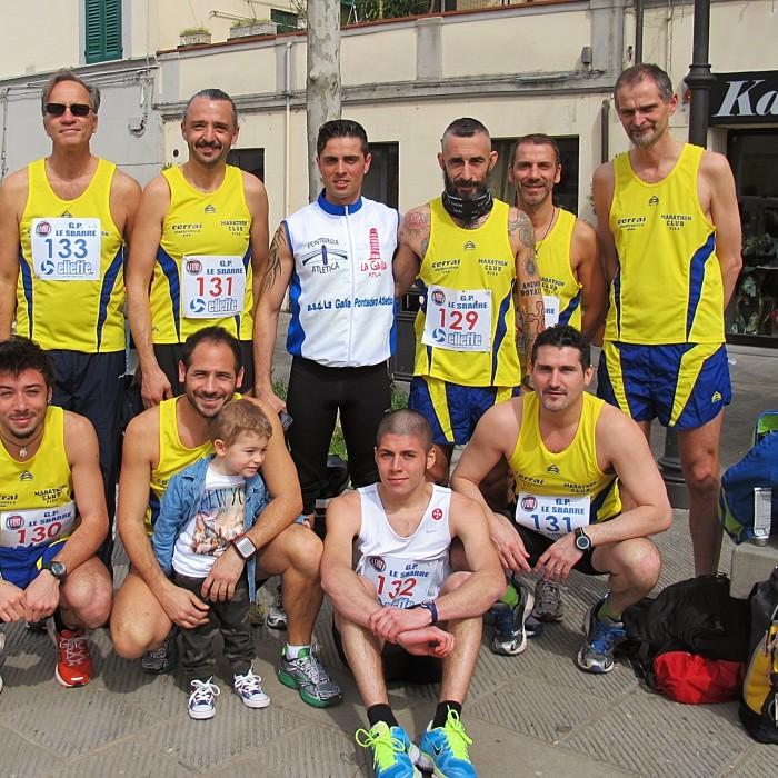 marathon_club_pisa