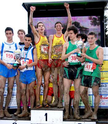 marathon_trieste