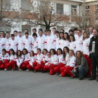 squadra_atletica_silca_maschile_ femminile