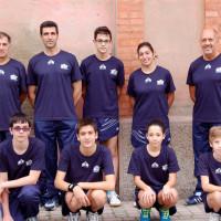 tennistavolo_carpi