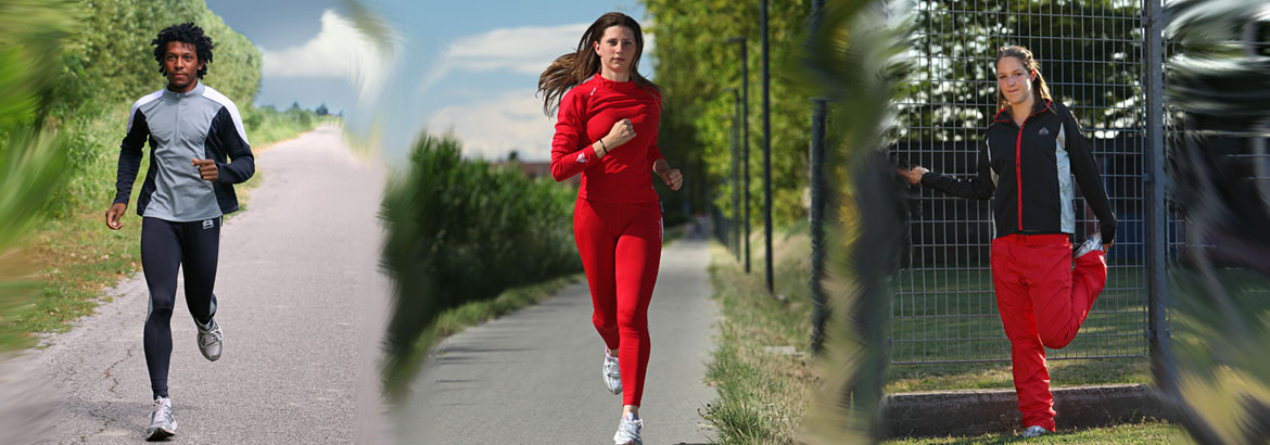 syprem_team_running_wear