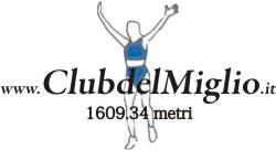 club_del_miglio