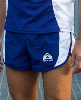 mi01-pantaloncino
